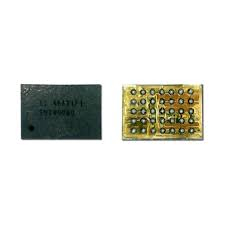 IC-Chip & motherboards