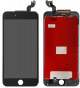 iPhone 6S Plus, LCD screen, Original new POP, black