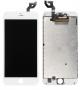 iPhone 6S Plus Original new pop, white