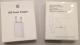 5W USB MD813ZM/A original, retail pack