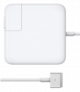 45W Magsafe 2 MD592 Power adapter