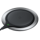 Baseus Metal Charging Pad