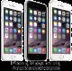 iPhone 6, 64 gb, Grade B+