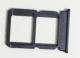 OnePlus 5 Sim-Card Tray, black