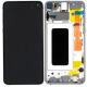 Samsung Galaxy S10e (SM-G970F) Display original White