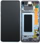 Samsung Galaxy S10 (SM-G973F) Display original Blue