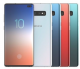 Samsung Galaxy S10 Plus SM-G975F 128GB Grade BC