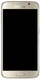 Samsung Galaxy S6 Edge 32 GB - Grade BC